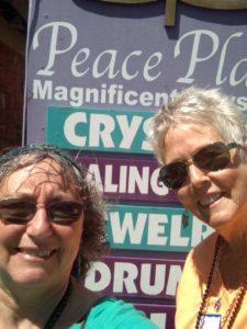 Peace Place, Sedona AZ
